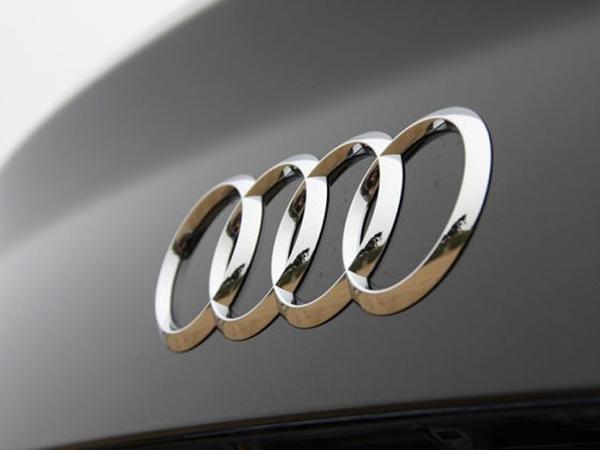 Компания Audi отозвала 80 тысяч автомобилей с дефектами