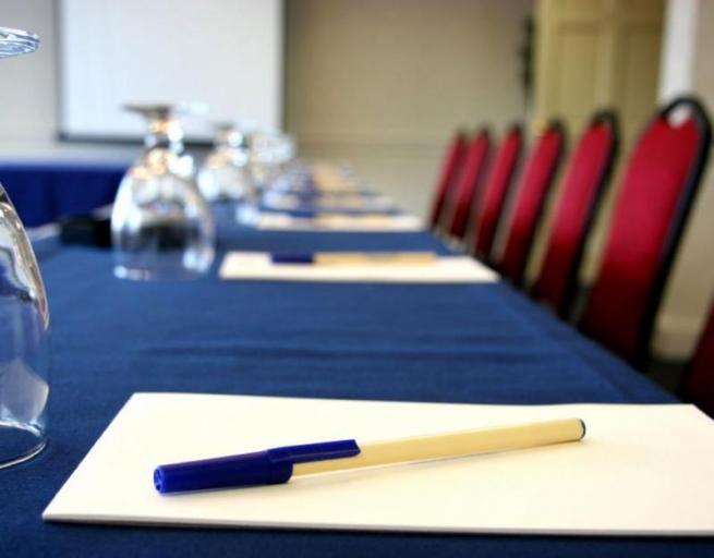5 июня состоится практическая конференция «Маркетинг ритейла»