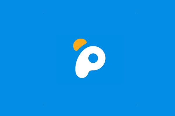 Pandao интернет магазин