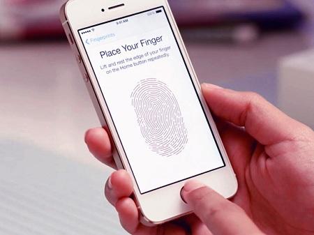 В МВД по Свердловской области будут взламывать смартфоны Apple