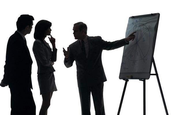 Исследование рынка: что влияет на ведение бизнеса по франшизе