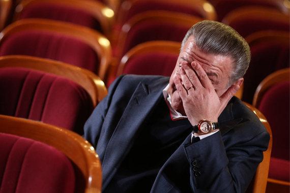 Экс-владелец Черкизовского рынка рискует потерять все свои активы из-за кредиторов