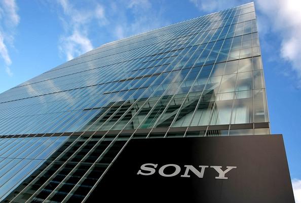 Sony сократит тысячу сотрудников мобильного подразделения из-за убытков