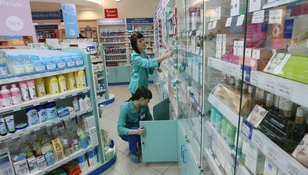 Суд принял решение ввести процедуру наблюдения по делу УК «Аптечная сеть 36,6»