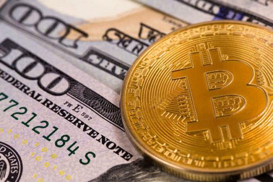 Криптодоменное имя Block-chain.com продано за $1млн