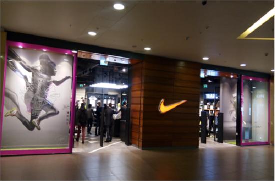 Inventive Retail Group откроет до 30 магазинов своих сетей до конца года