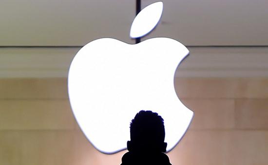 Apple пытается отменить решение суда о помощи ФБР во взломе iPhone