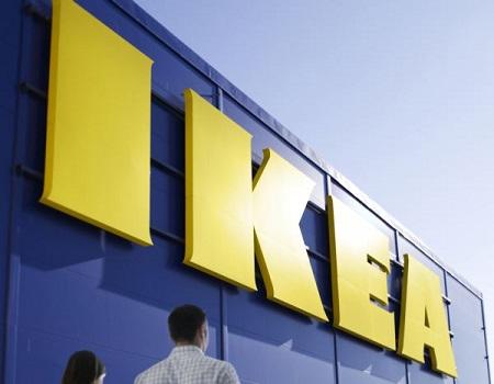 IKEA обнародовала великие планы