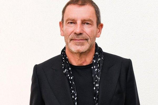Дизайнер Томас Майер ушел из Bottega Veneta после 17 лет работы