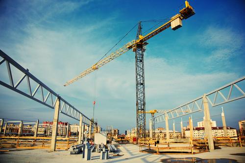 Proxima Capital Group построит крупнейший ОРЦ в России