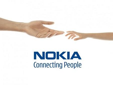Nokia жива: компания выпустит первый планшет на базе Android