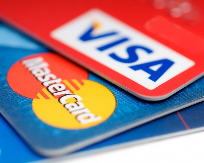 В Крыму найдут замену Visa и MasterCard до начала туристического сезона