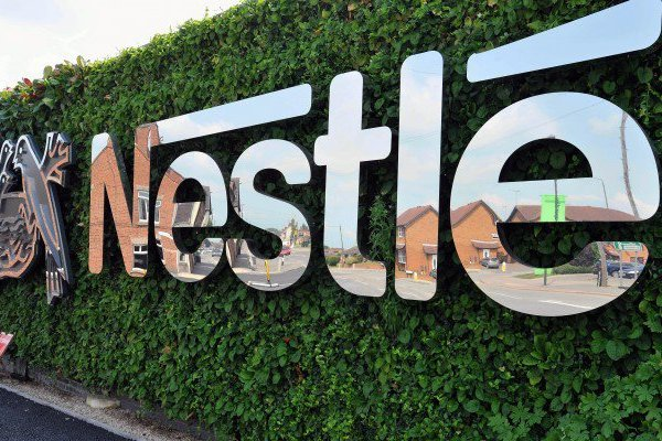 Nestle покупает канадскую Atrium Innovations за $2,3 млрд