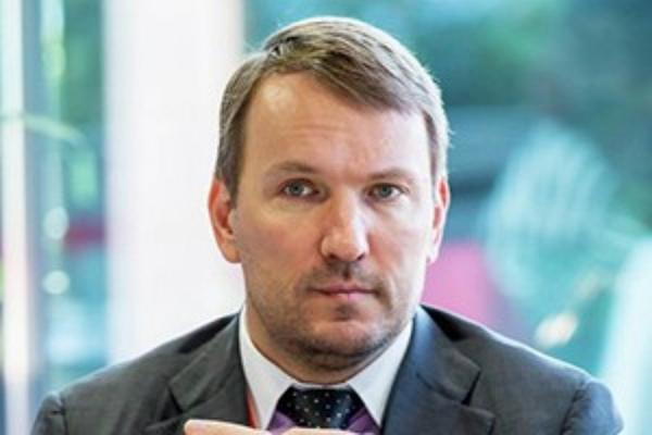 Суд не отменил домашний арест совладельца «Юлмарта» Дмитрия Костыгина