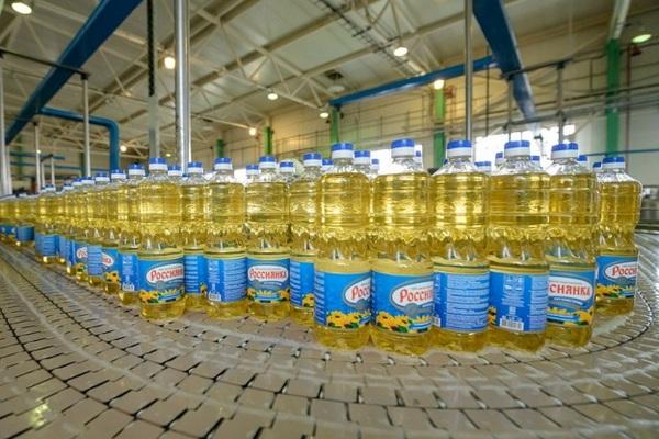 «Солнечные продукты» расширят сотрудничество с Ираном