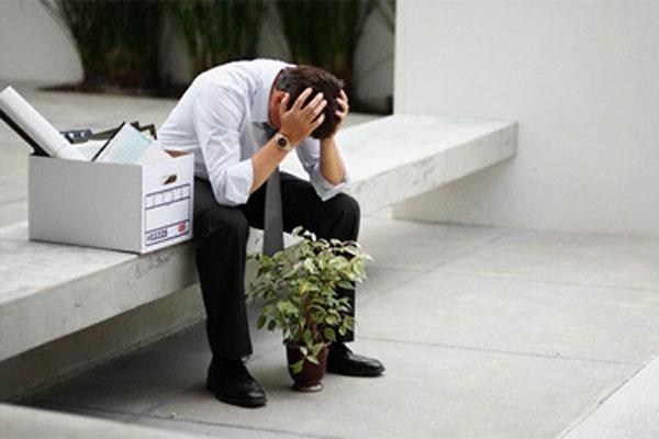 Главные экономические новости дня: льготы на Интернет и увеличение уровня безработицы
