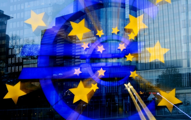Главные экономические новости дня: налоговые каникулы и отказ ЕС от санкций