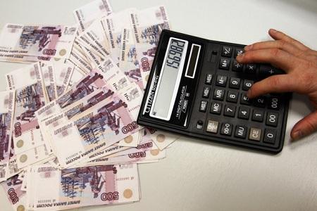 Московcие власти могут расширить льготы по торговому сбору