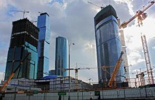 Градостроительно-земельная комиссия Москвы одобрила продажу участков на аукционе