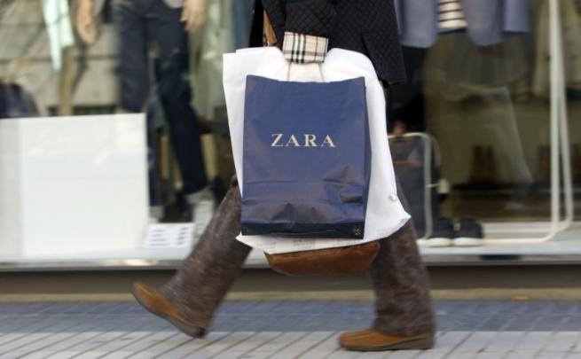 Модный бренд Zara хотят лишить эксклюзивности