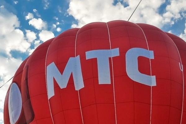 МТС смогла увеличить выручку, несмотря на падение числа абонентов
