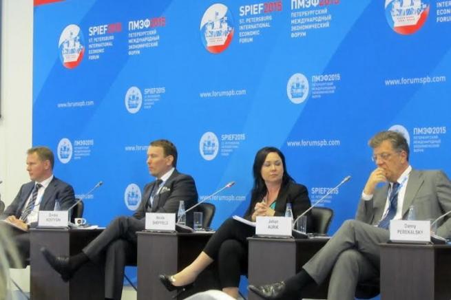«Почта России» планирует стать драйвером развития e-commerce в РФ