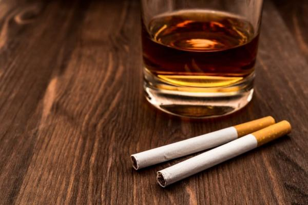 Табачные изделия закон о торговле купить сигареты по оптовой цене в екатеринбурге