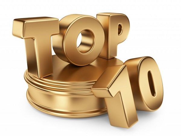 Топ-10 pитейл-новостей за прошедшую неделю