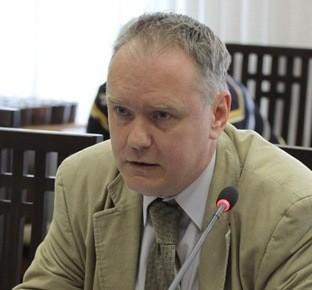 Дмитрий Журавлев: Новая Москва становится новой точкой притяжения бизнес-структур