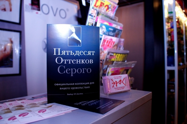 porno-russkiy-kasting-doma