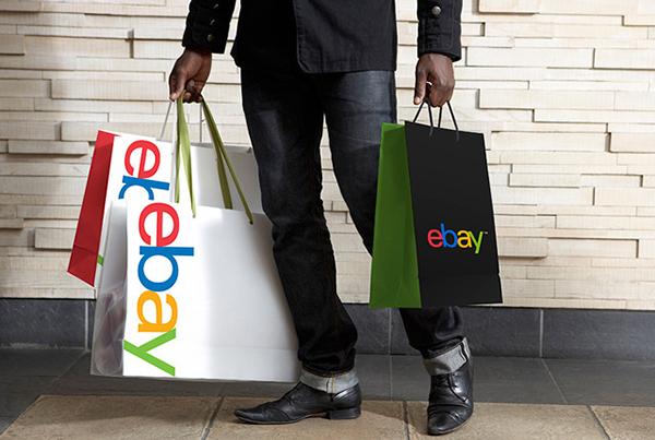 Представители малого и среднего бизнеса в России теперь смогут торговать на eBay