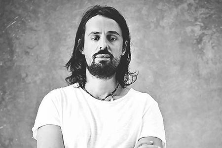 Новым креативным директором Gucci стал Алессандро Микеле