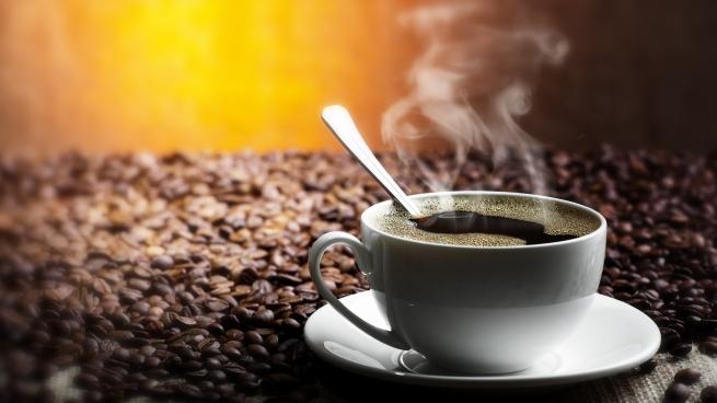 Мировые продажи кофе могут вырасти в 2015 году на 2%