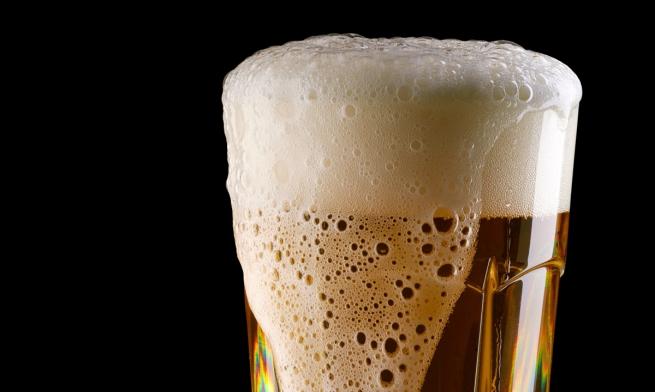 Союз российских пивоваров считает, что данные проверки пива Роскачеством вводят потребителей в заблуждение