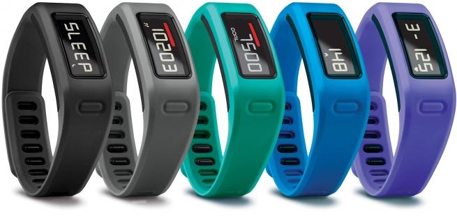 Производитель «умных» часов Pebble будет производить фитнес-браслеты