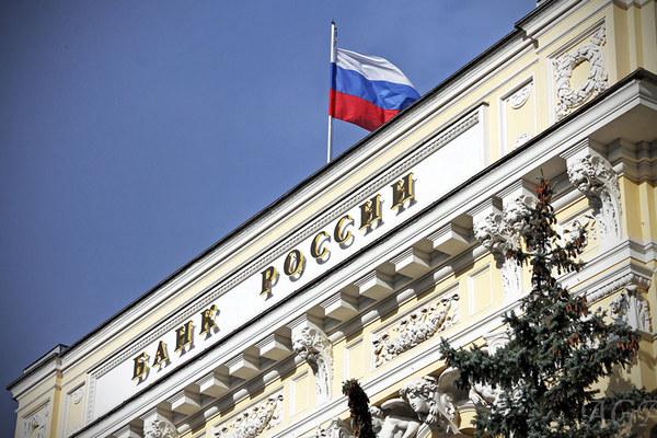 ЦБопроверг планы предоставить коллекторам доступ кбиометрическим данным граждан России
