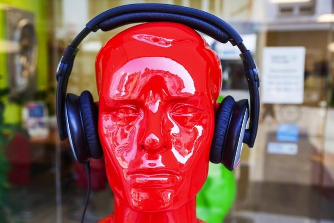 РАО предложит магазинам свою музыкальную платформу