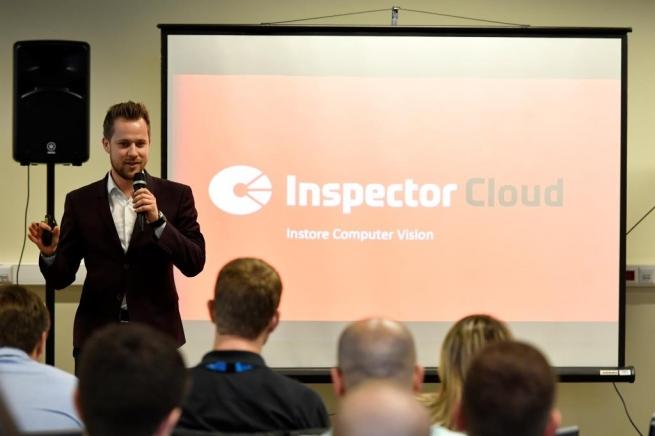 «Генеральские колбасы» внедрили решение для самоаудита торговых представителей Inspector Cloud