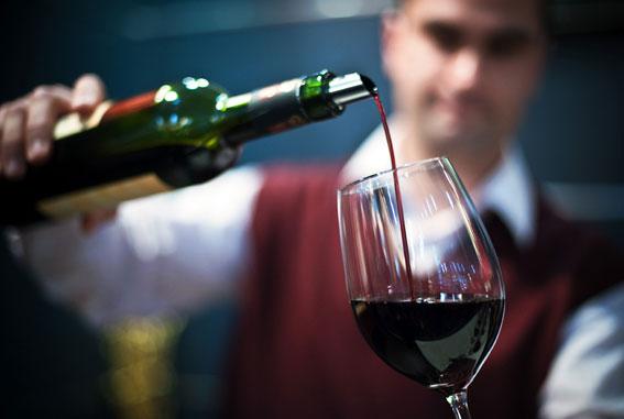 Минсельхоз не намерен создавать департамент регулирования виноделия