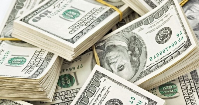 Wikimart собрался заработать $250 млн