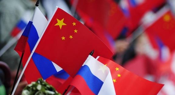 Китай и Индия не оправдали надежд России по поставкам мяса