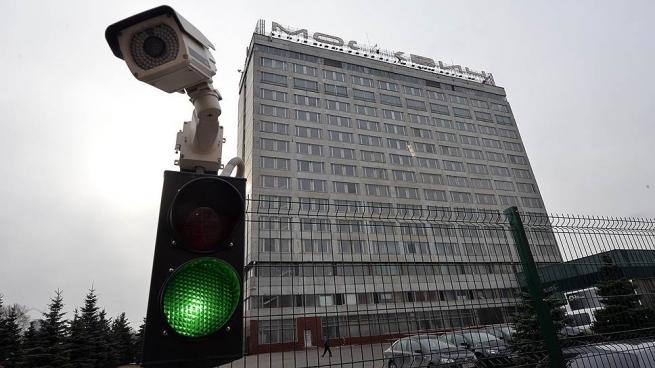 В Москве появится новая сеть ТЦ Oz Mall