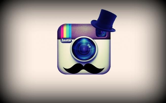 Instagram готовится к показу рекламы