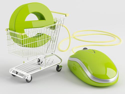 В России могут создать рейтинг добросовестных онлайн-магазинов
