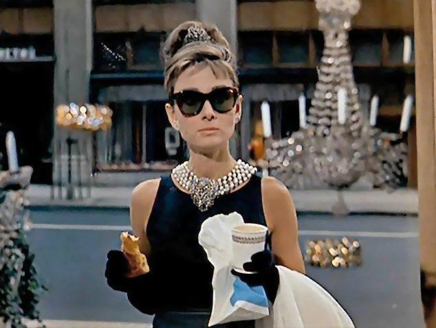Swatch засудило Tiffany на огромную сумму