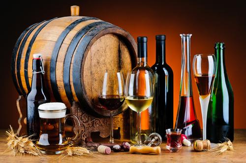 Реклама алкогольных напитков в интернете как добавить ссылку на сайт вордпресс