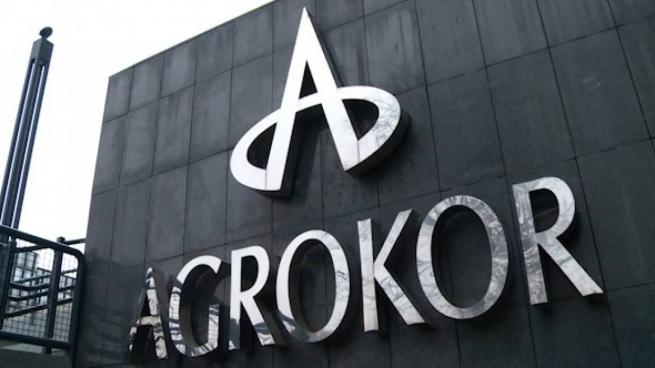 ВТБ может предоставить финансирование хорватской Agrokor