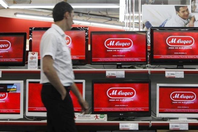 Главное в ритейле за неделю: одобрение сделки по продаже «М.видео» и банкротство «Центробуви»