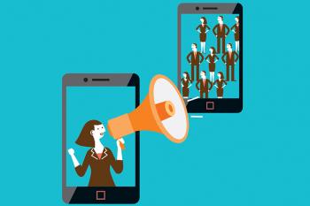 Агентство по рекламе и продвижению у блогеров INVITE