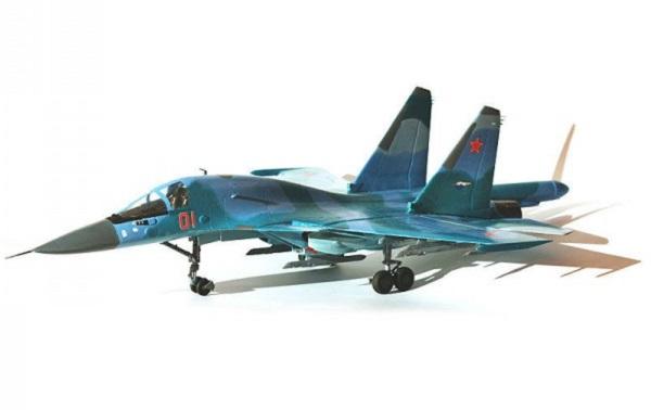 В «Детском мире» отмечается повышенный спрос на военные игрушки перед 23 февраля